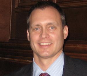 Corey Hookstra