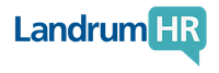 Landrum HR | Bluematter PEO Marketing Client