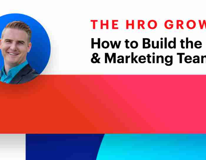 HRO Growth Show Blog Cover Ep 3
